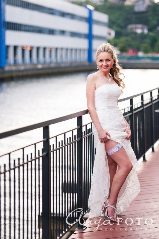 anyafoto.com, #wedding, wedding garters, bridal garters, lace wedding garters, white lace wedding garters, #somethingblue