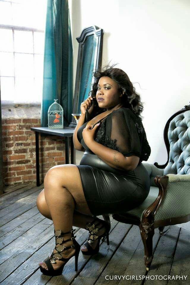 Bbw Ssbbw Big Fat Girls Big Beautiful Women