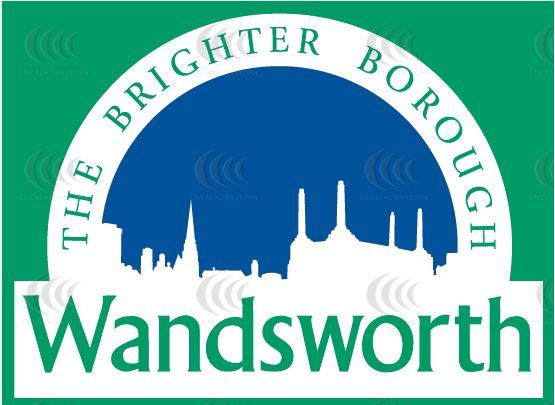 """""""ClearView were called to Wandsworth Custody to perform a system upgrade on all panic strips. The helpdesk staff who dealt with the issue"""