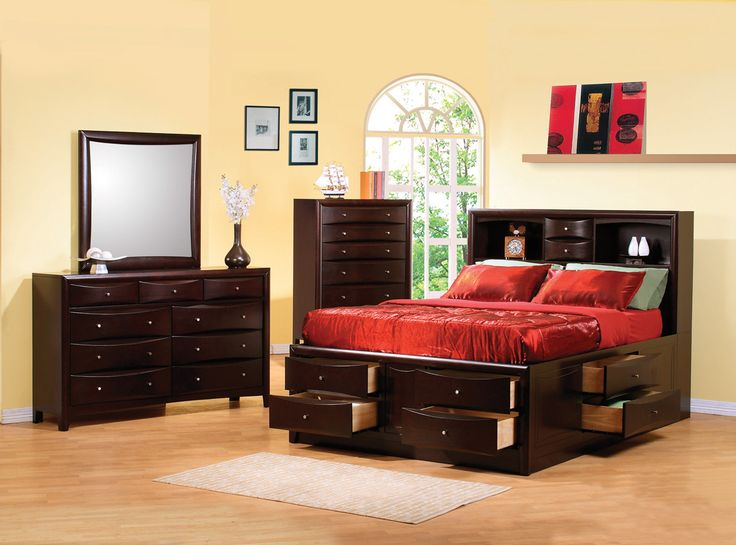 Bedroom Sets For Sale Cheap King Bedsqueen
