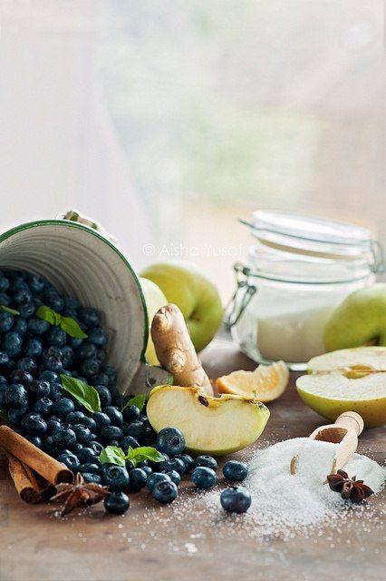 berries blueberries blueberry harvest autumn, food, fruit ripe juicy