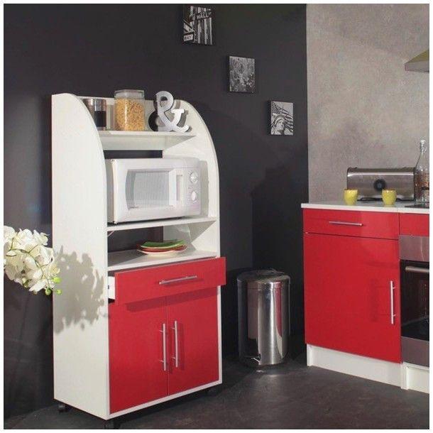 70 Of Conventionnel Meuble Cuisine 50 Cm De Large Kitchen White Modern Kitchen White Kitchen