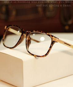 Cheap glasses frame shape, Buy Quality glasses frame brand directly from China glasses frame black Suppliers: Name:Vintage fashion big brand design glasses frames lovely metal glasses frames for womenStyle:big round