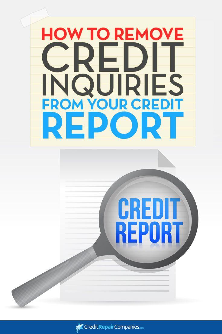 Best 20+ Credit report ideas on Pinterest