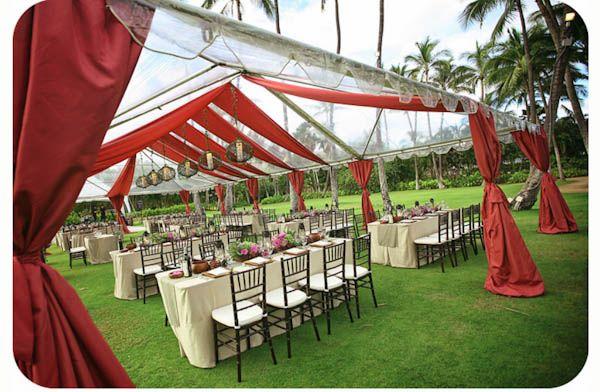 Outstanding Wedding Photos of 2012 | Bridal Banter Blog