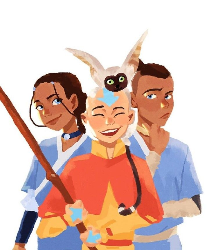 Pin By Jessica Roskelley On Avatar The Last Airbender Avatar