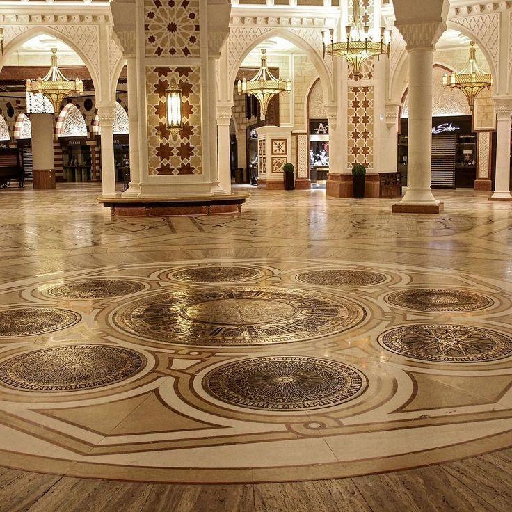 """Bronze Medallions"" installation (2008). Gould Souk Commercial Centre Burj Khalifa development Dubai. #sculpture #art #installationart #bronze #medallion #dubai #burjkalifa #gouldsouk #artist #capetown #sculptureproject #interior"