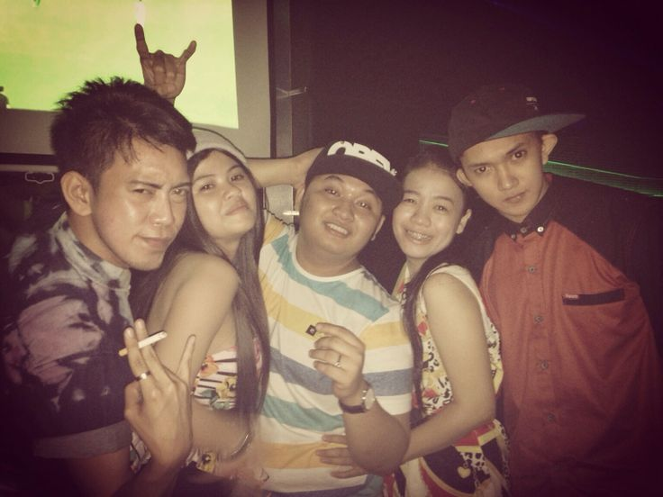 Rock n roll #party
