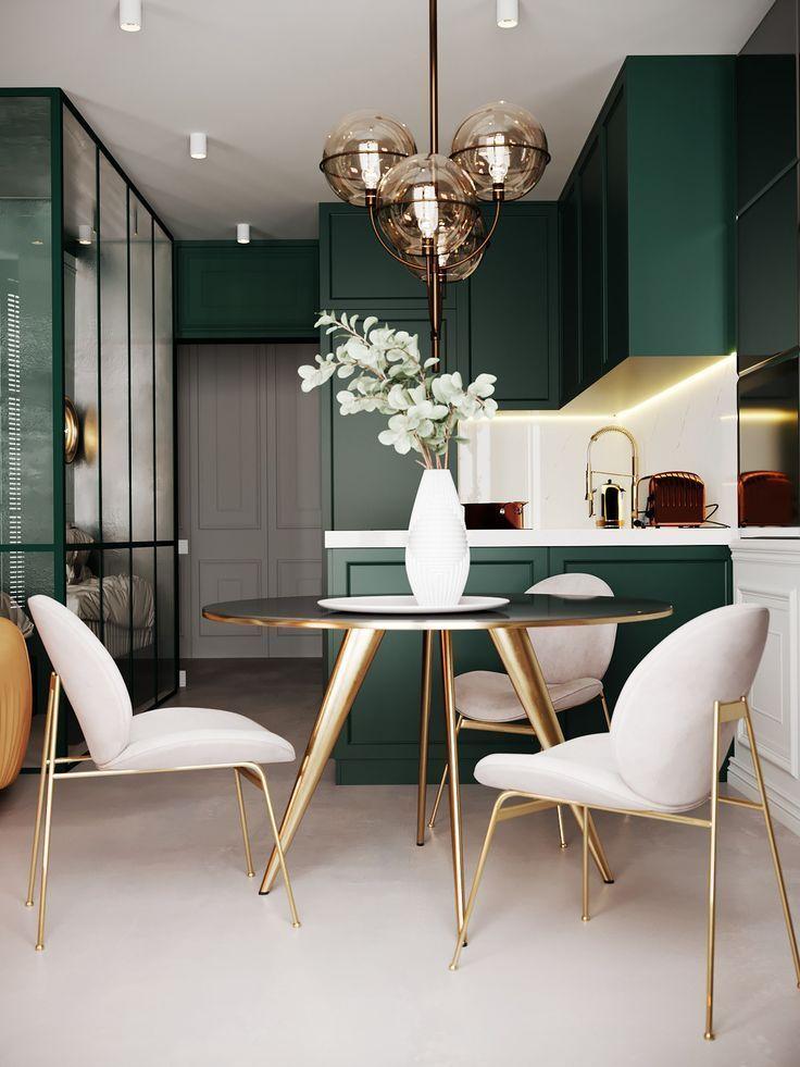 New Yorker Konzepthaus auf Behance. .. Lesebrille und Zubehör bei Glamuris