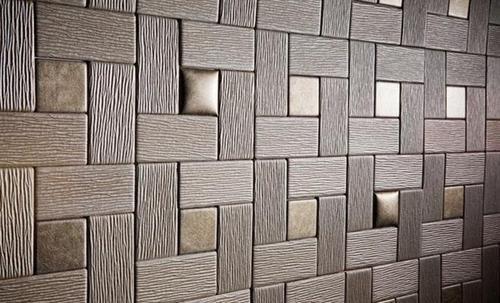 Wall Tiles for Room in Dubai , Abu Dhabi and Across UAE ...