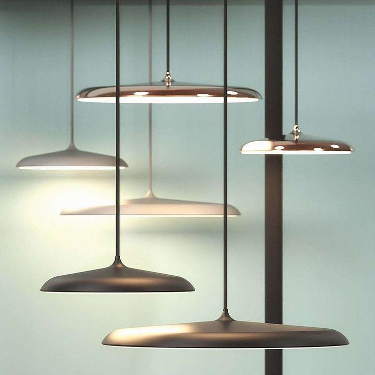 Kitchen Ceiling Lights Dunelm: Best 25+ Pendant Light Fitting Ideas On Pinterest