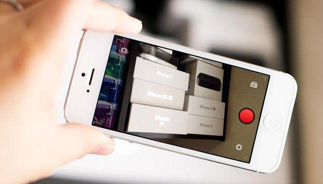 11 Aplikasi Edit Foto iPhone Paling Populer