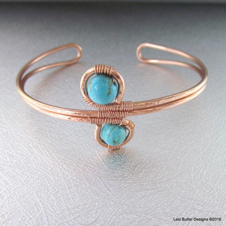 1562 best Jewelry Tutorials images on Pinterest | Handmade jewelry ...