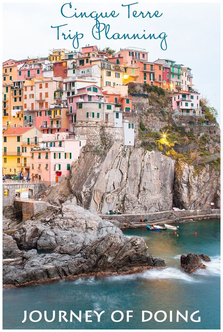 A collection of resources to inspire your Cinque Terre trip planning - and links to our updates on all our favorite experiences in the five villages! Where to stay in Manarola, where to stay in Cinque Terre, things to do in Cinque Terre, things to do in Manarola, things to do in Vernazza, things to do Riomaggiore, things to do in Monterosso al Mare, things to do in Corniglia