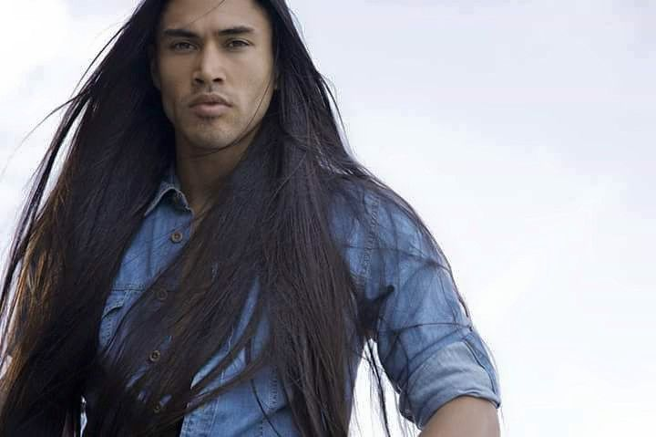 meet native american man Come and check out our many attractive native american singles who are online right now and are interested in dating someone from the same background, native american.