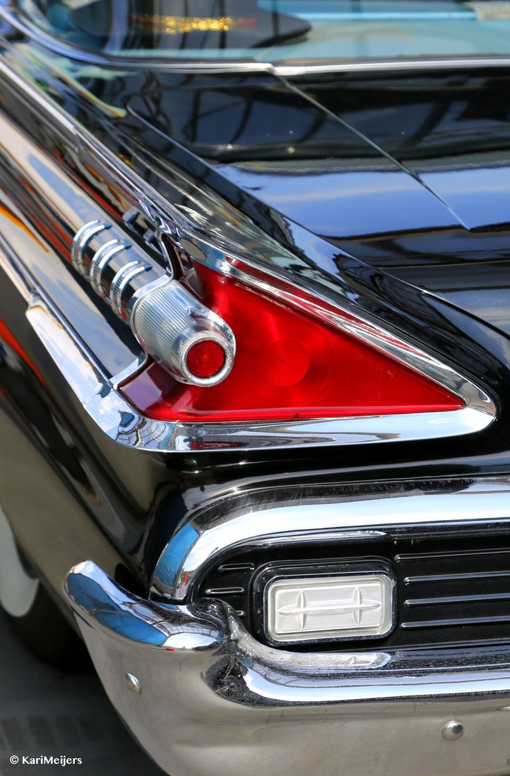 Ford Mercury……#ClassicCars..Re-pin Brought to you by agents of #carinsurance…