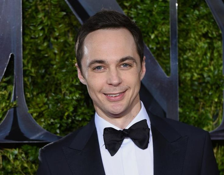Jim Parsons continues to reign as the king of the small screen. Check out how much he makes as Sheldon Cooper on the Big Bang Theory here.