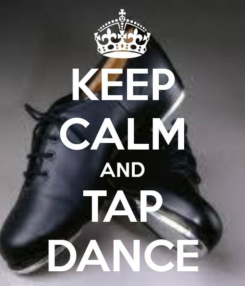 dance pictures tumblr - Google Search