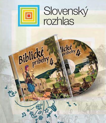 Vysielanie na staniciach Regina Bratislava a Regina Banska Bystrica každú sobotu a nedeľu v čase od 21:00 do 21:30.