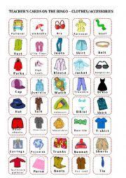 191 best Descripcion fisica los colores y la ropa images on