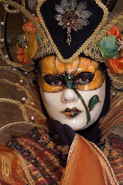 Italian masquerade fucking k tel italian sussex weather west