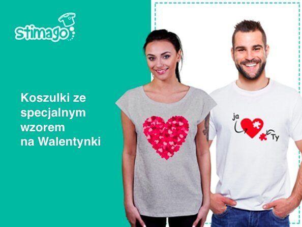 #walentynki #love #wzor #koszulki #tshirt #dlaniej #dlaniego #kreatywnysposobnakoszulki