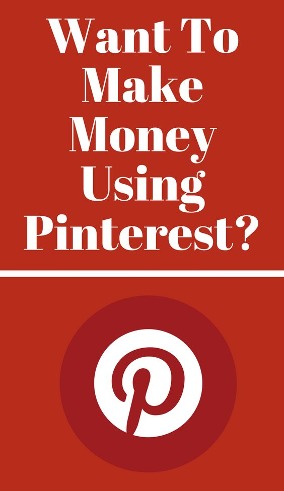 If you want to learn how to use pinterest for business the right way and make money fast then this tutorial is for you!