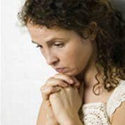 Qu'est-ce que l'anxiété généralisée? (Définition, symptômes, diagnostic)