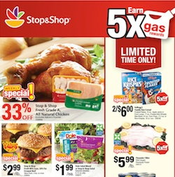 Stop  Shop Coupons  Deals - 2/15 - 2/21 - http://www.livingrichwithcoupons.com/2013/02/stop-shop-coupons-deals-215-221.html