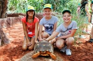 October School Holiday Activities Perth - Buggybuddys is the no.1 online guide for families in WA