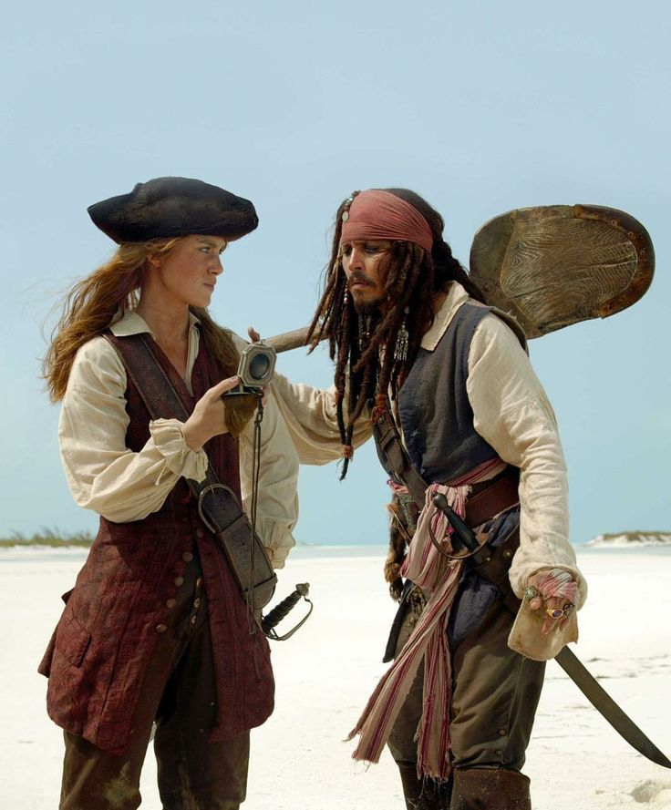 List Of Most Expensive Movies Ever Made: Best 25+ Jack Sparrow Costume Ideas On Pinterest