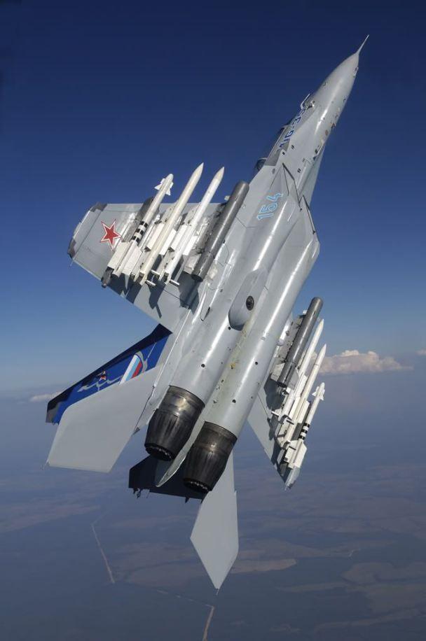 MiG-35 (2)