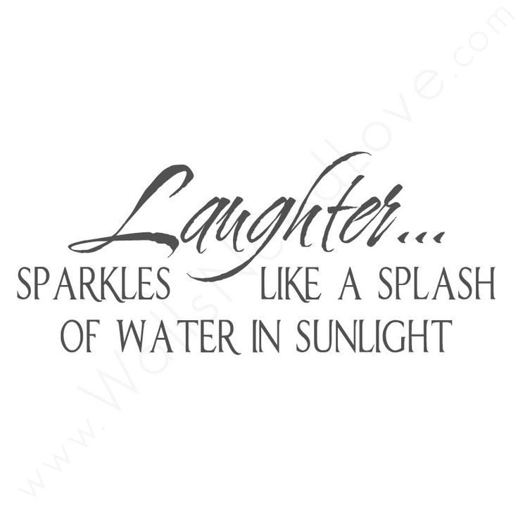 inspiration: let your inner beauty shine through starting with a confident smile--