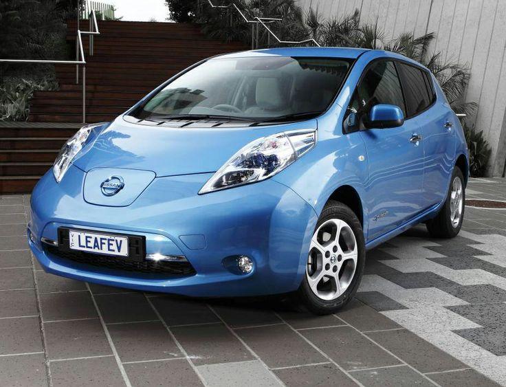 Best Nissan Leaf Ideas On Pinterest Nissan Leaf Nissan