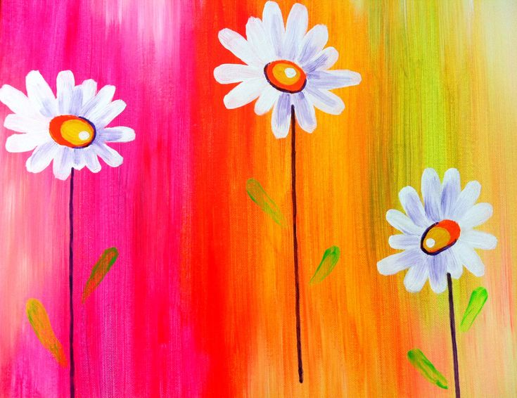 17 best images about preschool art painting on pinterest for Simple objects to paint