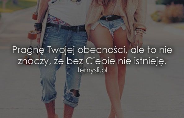 cytaty-o-milosci - TeMysli.pl - Inspirujące myśli, cytaty ...