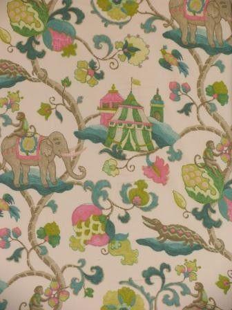 Captivating Beautiful Fabric Store U2013 An Online Decorator Fabric Shop