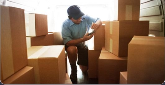 Pacific Couriers Culver city provides transportation and distribution solutions for all types of services: Mail pick-up/deliveries, Process of Service, Residential Deliveries, and Court filings.