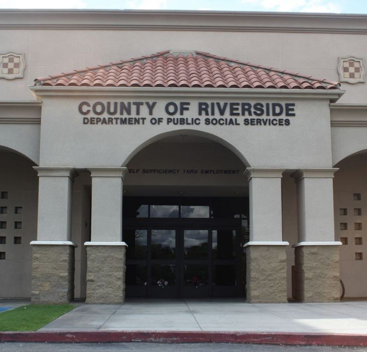 Riverside County California Finds Child Pornography Ring in Foster Care but Does Nothing About it - See more at: http://medicalkidnap.com/2015/10/01/riverside-county-california-finds-child-pornography-ring-in-foster-care-but-does-nothing-about-it/#sthash.TAODj8iV.dpuf