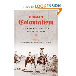 371 best books worth reading images on pinterest posters books to amazon german colonialism race the holocaust and postwar germany fandeluxe Choice Image