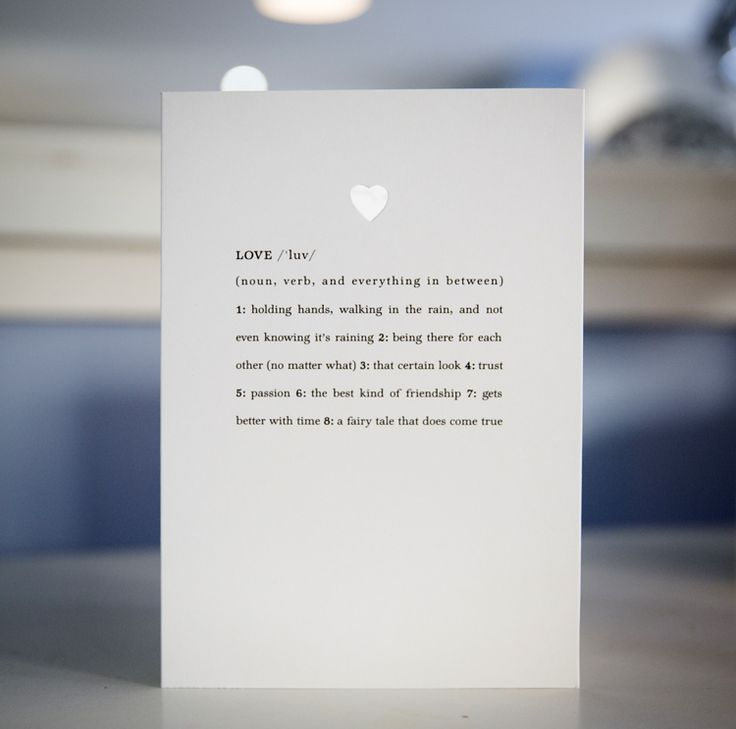 """Love this! Maybe as the front of the programs? And this for the back """"Our love would not have grown without the love and support of our dear friends and family: The name of every attendee at the wedding printed onto the back of each order of service...."""