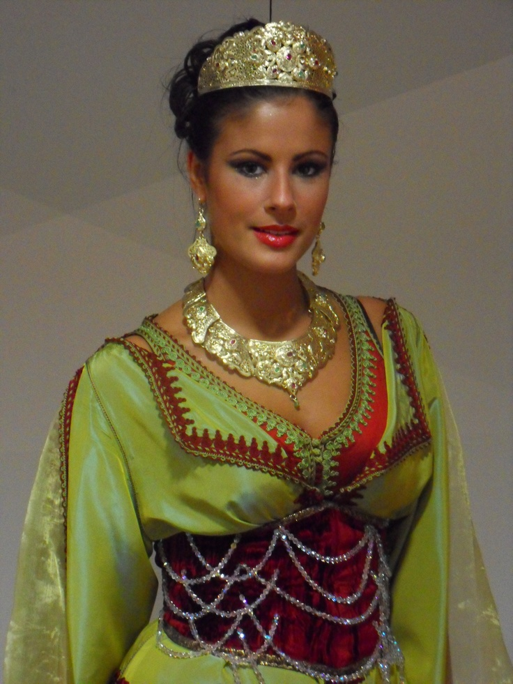 Pin By Maroc D 233 Sert Exp 233 Rience On Morocco Fashion