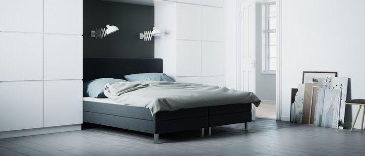 1000 ideas about pont de lit on pinterest lit pont armoire de chambre and salon en cuir. Black Bedroom Furniture Sets. Home Design Ideas