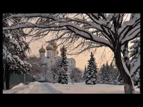 ТО НЕ ВЕТЕР ВЕТКУ КЛОНИТ (Ансамбль А. В. Александрова) - YouTube