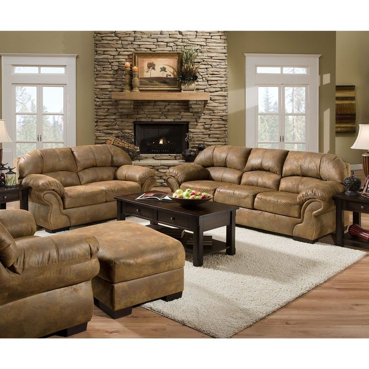 77 best kimbrell 39 s furniture images on pinterest - Simmons living room furniture sets ...