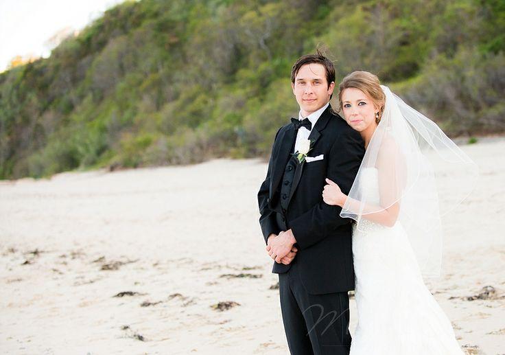 Layoffs At Brides Conde 56