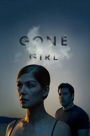 Gone Girl 2014 Full Movie Streaming Online in HD-720p Video Quality