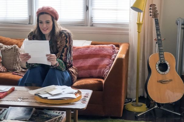 'This Is Us' Finale Ratings Could Be Revealed As Nielsen Delays Near End