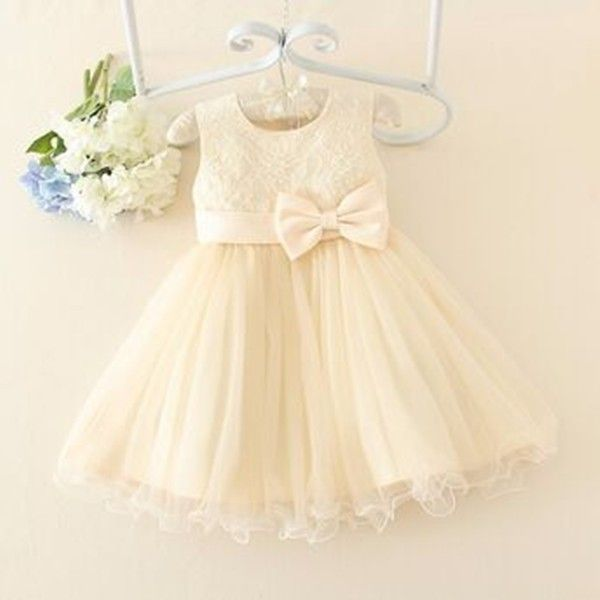 Source 2015 wholesale fancy baby dress frock designs cute baby 3-5 year old girl dress for baby girl on m.alibaba.com