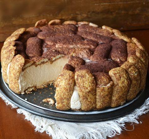 Mentsd el ezt a receptet karácsonyra, ez a torta jól fog mutatni az ünnepi asztalon. Egyszerű elkészíteni, könnyű és finom!